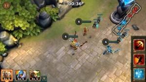 legendary-heroes-apk