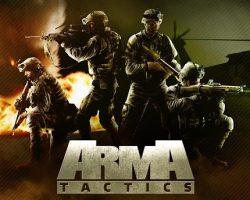 arma-tactics-splash