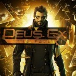 Deus Ex The Fall APK 0.0.31