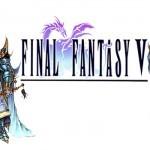 FINAL FANTASY 5 V MOD APK 1.2.0