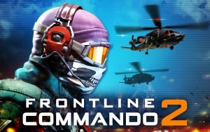 frontline-commando-splash
