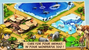 wonder-zoo-android-mod