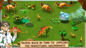 wonder-zoo-apk-data