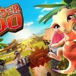 Wonder Zoo Animal rescue MOD APK 2.0.4a