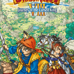 DRAGON QUEST 8 VIII MOD APK Unlimited Gold Coins 1.1.3