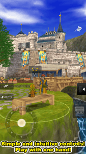 dragonquest-android