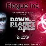 Plague Inc. MOD APK 1.13.2
