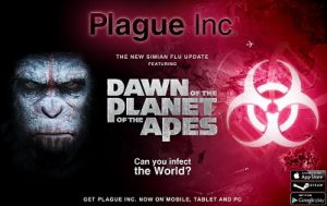 plague-inc-splash