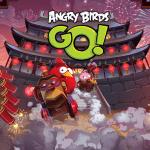 Angry Birds Go! MOD APK 2.7.1
