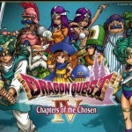 DRAGON QUEST IV NO ROOT APK 1.0.2
