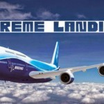 Extreme Landings Pro APK MOD 3.4.1 Everything Purchased