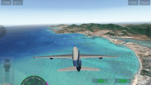 extreme-landings-pro-apk