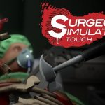Surgeon Simulator MOD APK 1.1