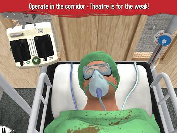 Surgeon Simulator APK 1.5 5