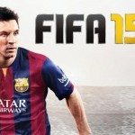 FIFA 15 Ultimate Team FULL APK+DATA 1.7.0
