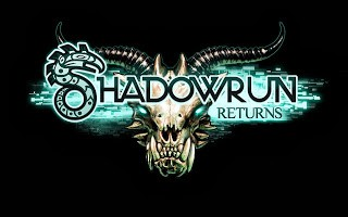 shadowrun returns apk andropalace