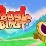 Peggle Blast 2.2.0 MOD APK (Unlimited Lives)