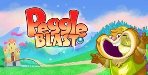 Peggle-Blast-featured