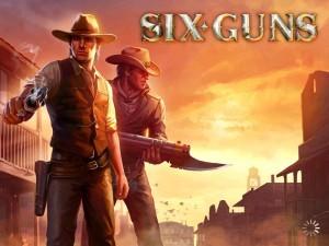 Six_guns