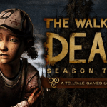 The Walking Dead Season Two MOD APK 1.35 Episodes Unlocked