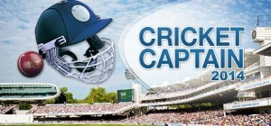 Cricket Captain 2014 Full Free APK Download Data Files-iANDROID Games