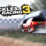 Reckless Racing 3 MOD APK 1.2.1