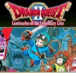 DRAGON QUEST II APK 1.0.1 (NO ROOT)