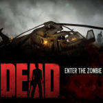 Into the Dead MOD APK 2.1.1 Unlimited Money