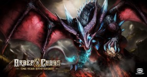 Order & Chaos Online 2.7.0j APK DATA Full Download-iAndroid Games