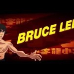 Bruce Lee Enter The Game MOD APK 1.5.0.6881 (Unlimited Money)