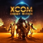 XCOM Enemy Within APK+DATA
