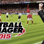 Football Manager Handheld 2015 APK 6.3