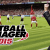 Football-Manager-2015-724-x-340
