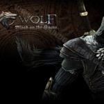 Joe Dever's Lone Wolf 4.2 FULL UNLOCKED APK