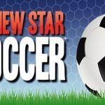 New Star Soccer MOD APK 3.00 Unlimited Money
