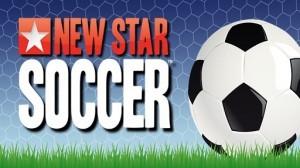 new-soccer-star-splash