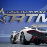 Race Team Manager 2.1.3 MOD APK