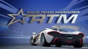 race-team-manager-android-mod-apk