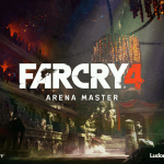 Far Cry 4 Arena Master MOD APK 1.0.7