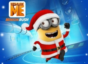 Livre-Despicable-Me-Minion-Rush-Android-App-460x332