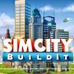 SimCity BuildIt MOD APK Unlimited Gold/Key/Money 1.19.3.65935