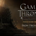 Game of thrones Full APK+DATA (Episodes Unlocked)