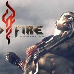 Godfire Rise of Prometheus MOD APK (Unlimited Money)