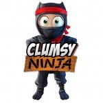 Clumsy Ninja MOD APK 1.27.0
