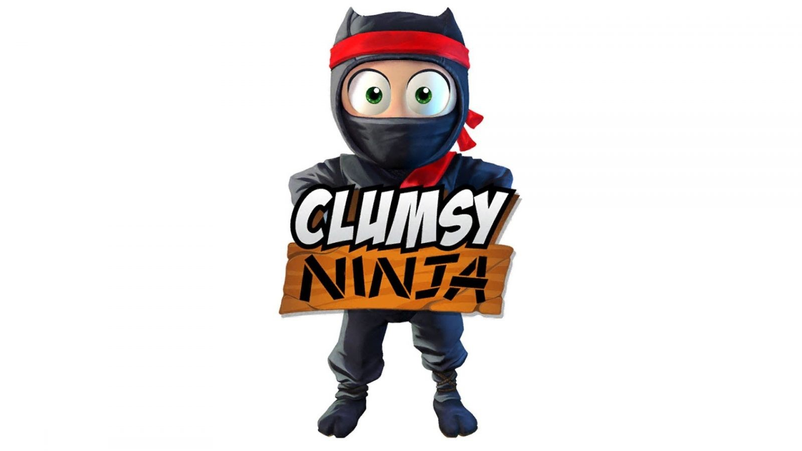 Android apps free download: Clumsy Ninja 1.11.0 MOD APK ...