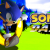 sonic_dash__the_rs_edit__by_redshadowii-d5zb0qe