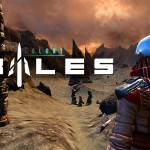 EXILES 2.5 MOD APK (Unlimited Money)