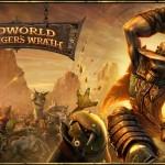 Oddworld Stranger's Wrath APK 1.0.12