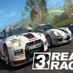 Download Real Racing 3 (MOD,Unlimited Money) 6.3.0