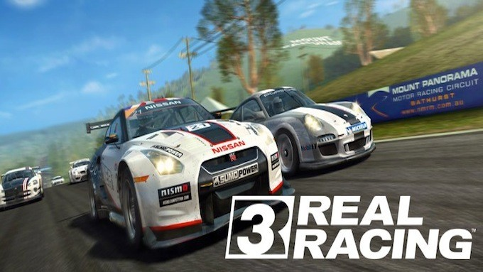 Real racing 3 mod apk+data for android download go android apk.